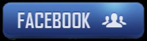 Tierarztpraxis Raguhn Dr. Unglaube bei Facebook