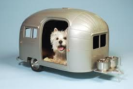 Wohnwagen für Hunde Tierarztpraxis Dr. Unglaube